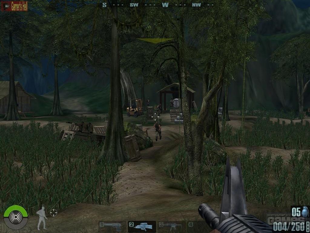 betascreenshot6