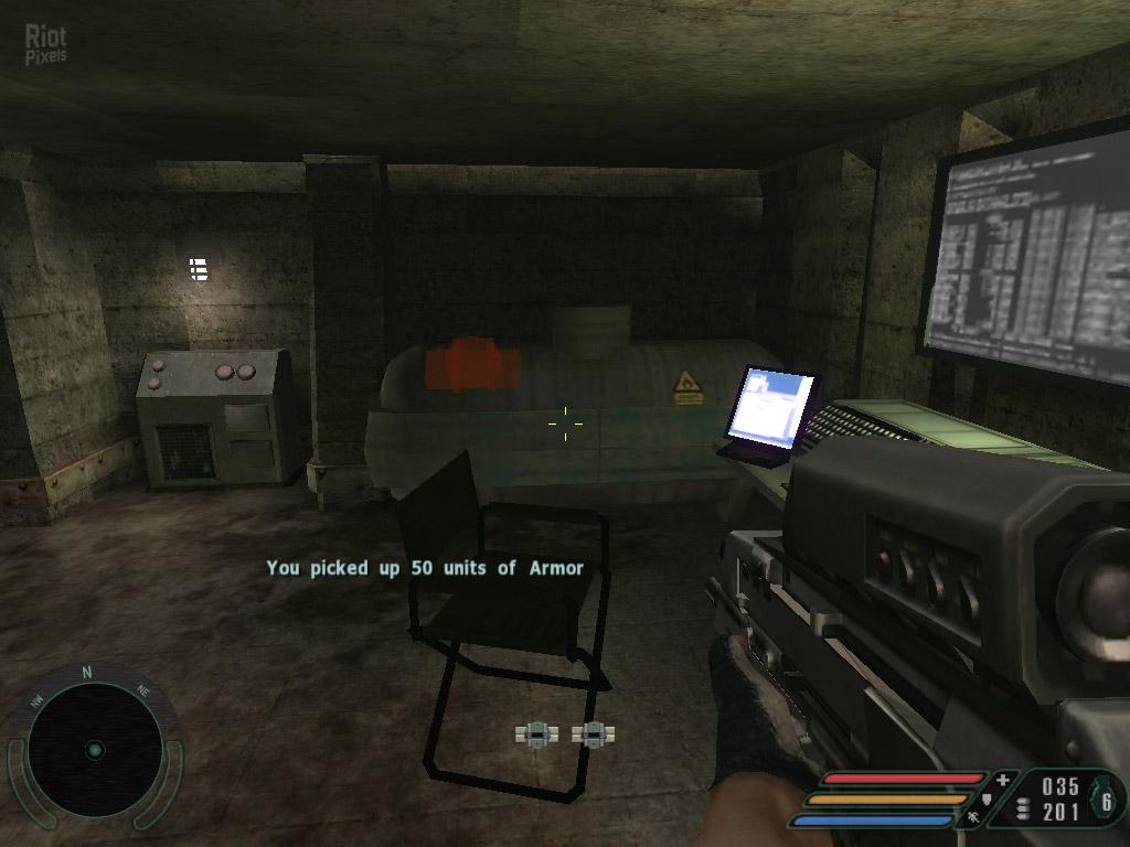 screenshot far cry 1024x768 2004
