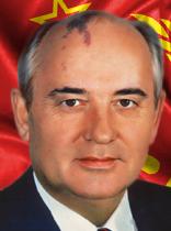 Mikhail_Gorbachev2.png