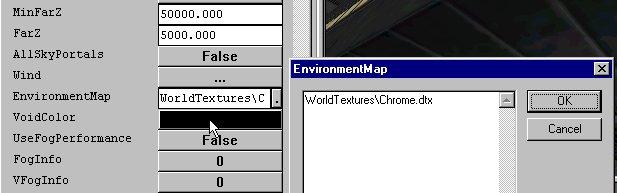 worldchrome02