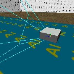 ai node 01