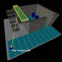 view node 01