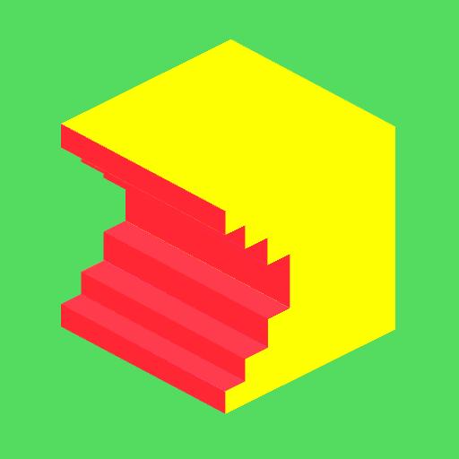 paccube theme icon
