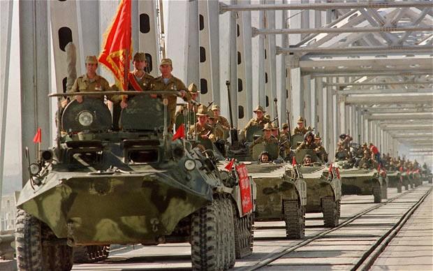 19880521 russians  1771762b