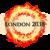 London2038