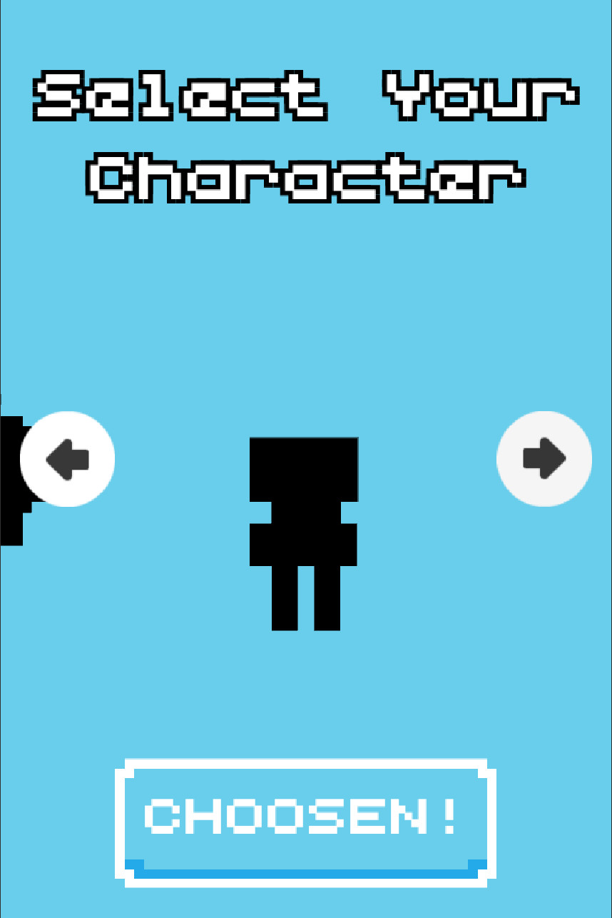 screenshot 06 hidden character