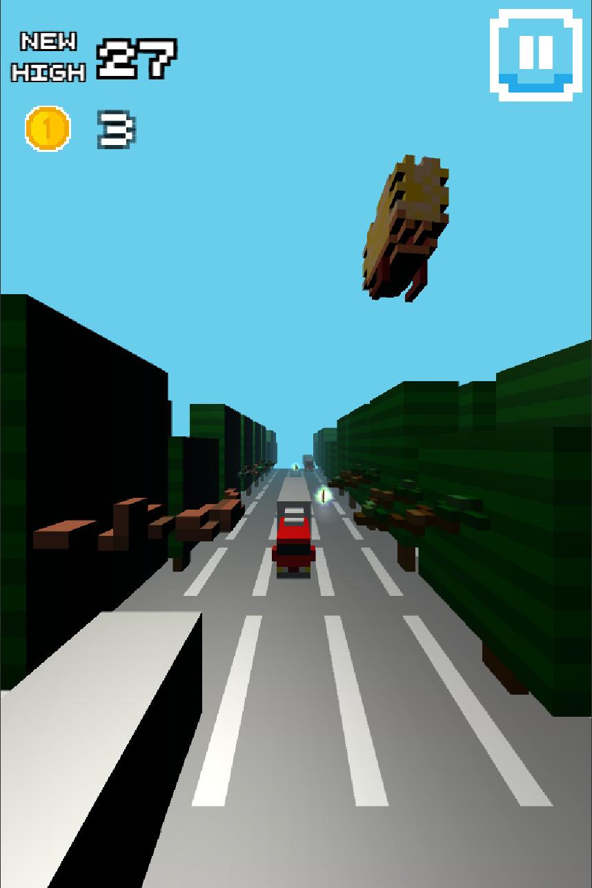 screenshot 07 game