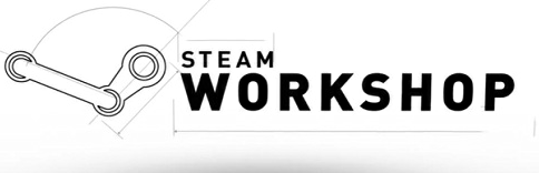 steam workshop page