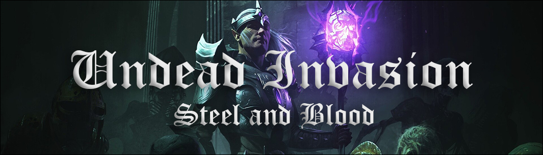 UI Steel and Blood logo small 2