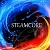 Real_Steamcore