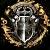 THOA_History_Chronic