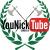 YouNickTube