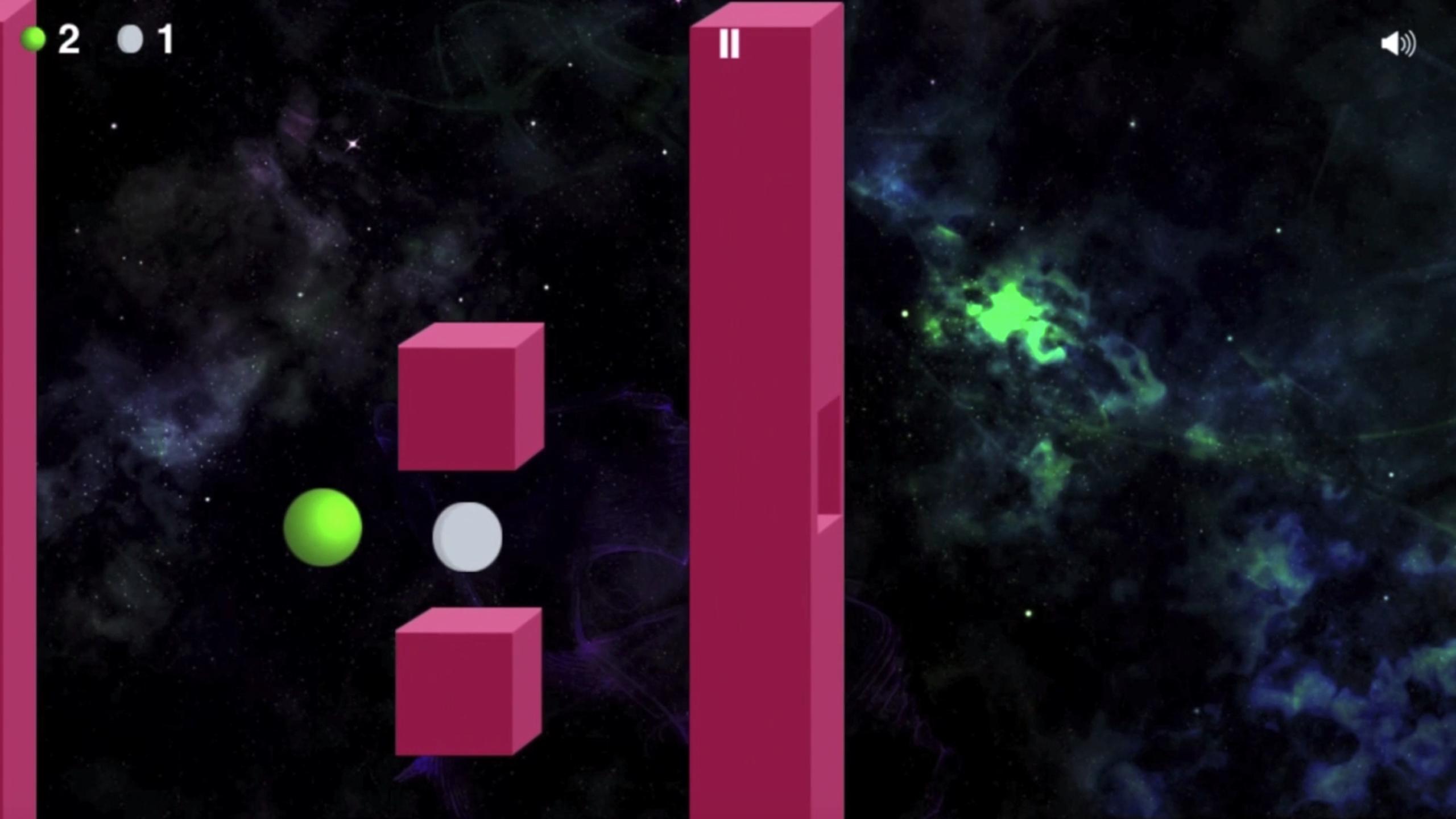 Hole in the Wall Screenshot 5