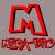 megabro-games