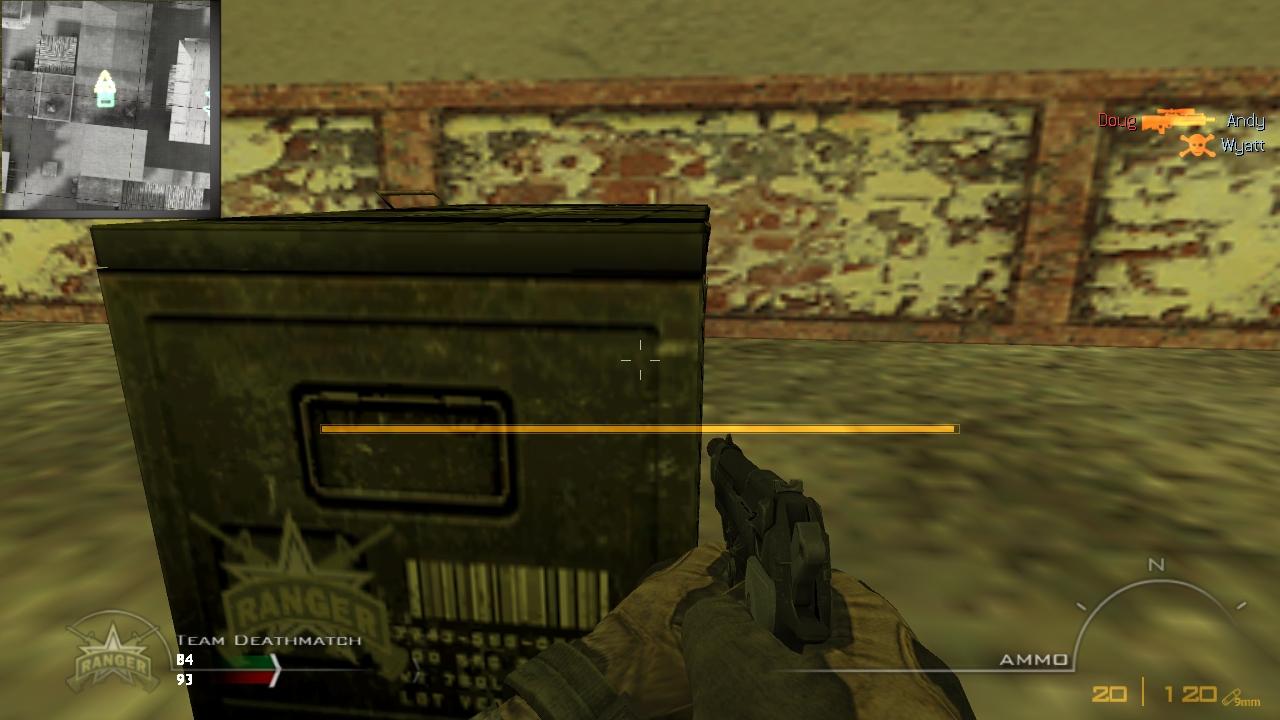 [RELEASE] CS: Modern Warfare 2 by Infractem De_karachi0005