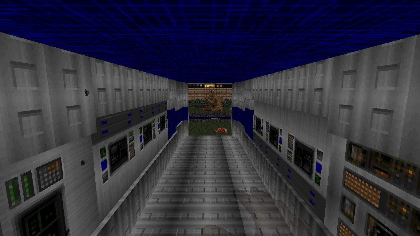 Screenshot Doom 20170216 141805