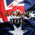 Anzac_Joe