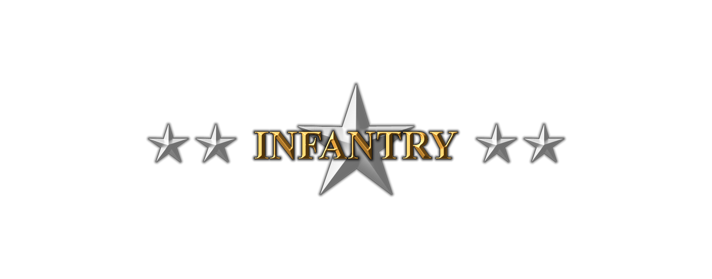 Infantry ModDB