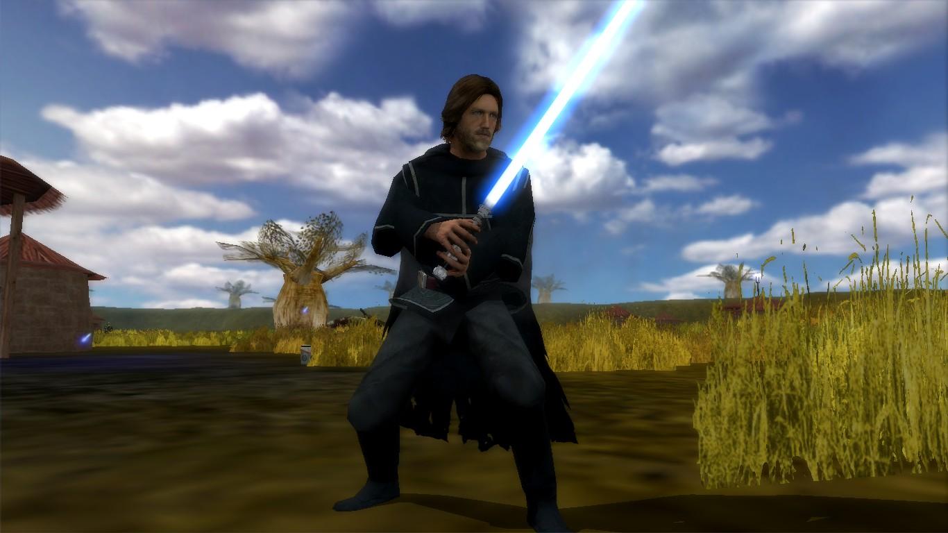 Star Wars Battlefront II Windows game