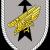 ProfDARA