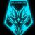 TeamDragonpunk