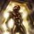 Hyrum_Solo
