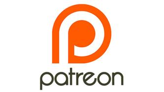 https://www.patreon.com/aksoy