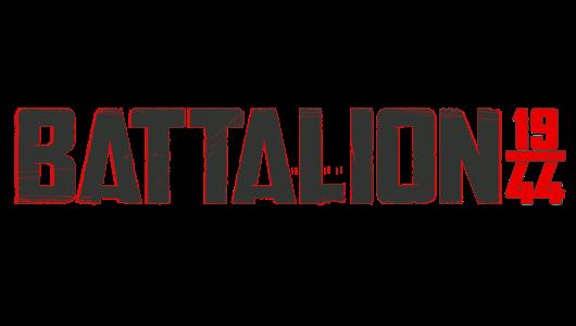 battallion 1944