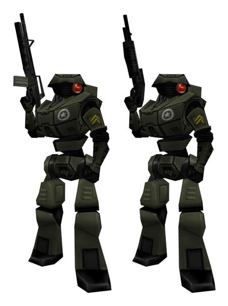 448px Robot grunt02
