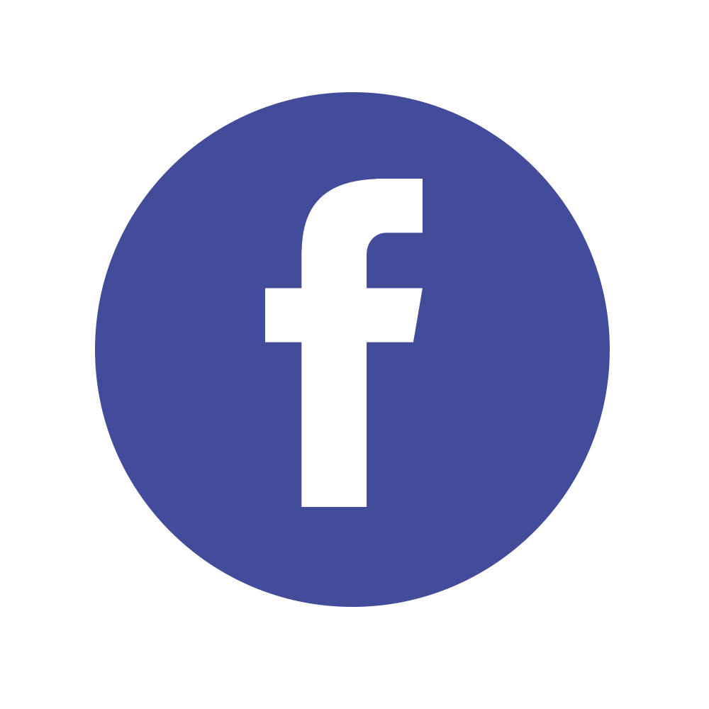 ISHI27 Facebook icon