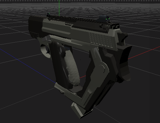 stealthpistol.png