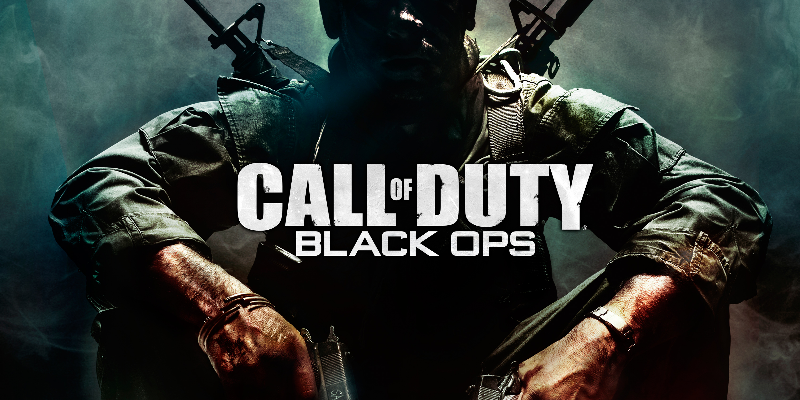 black ops featured image 800x400