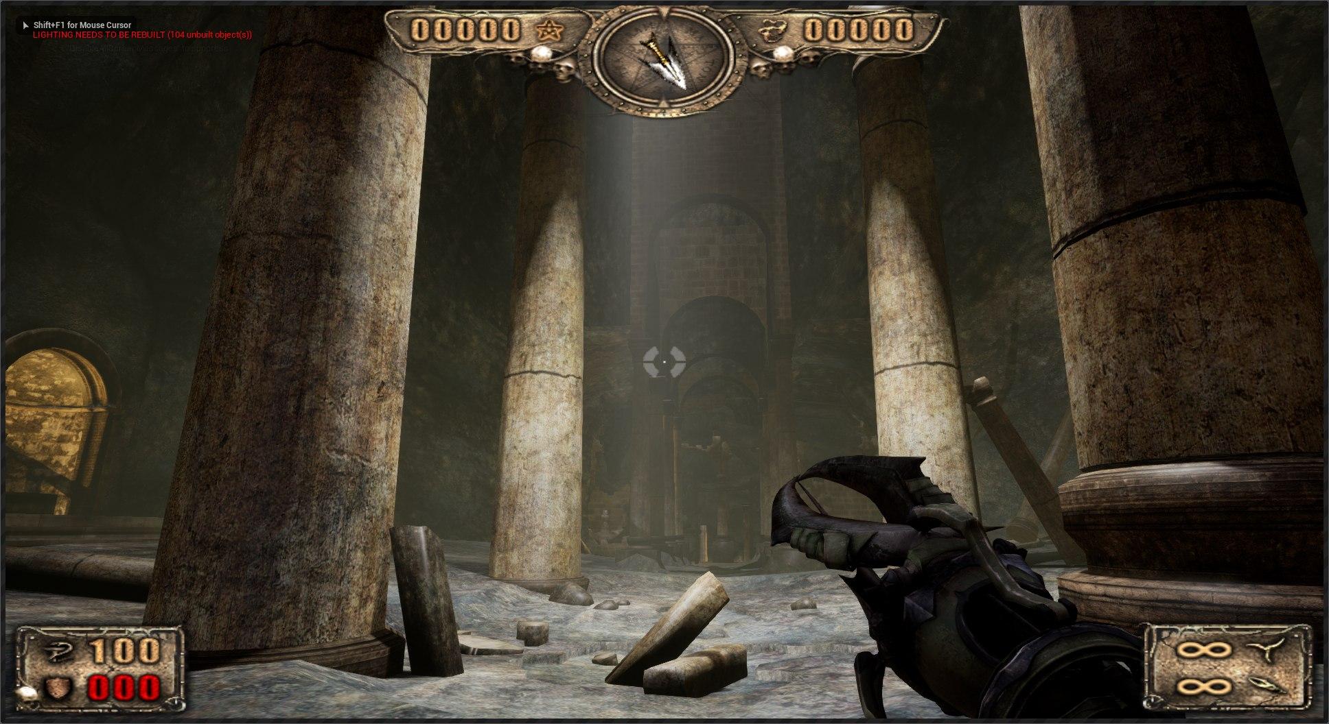 Catacombs-1