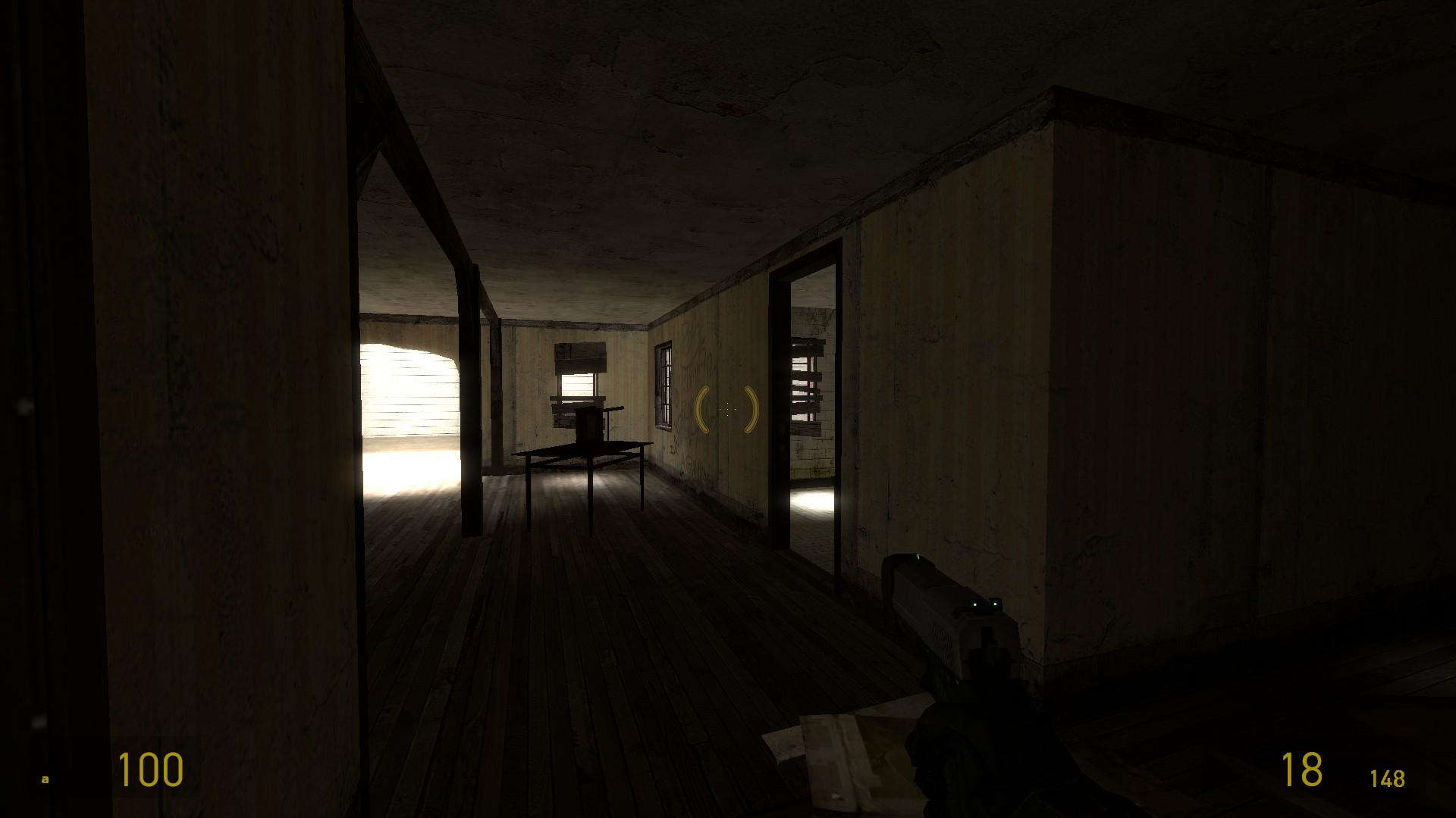 dm sniper apollyon2b0000