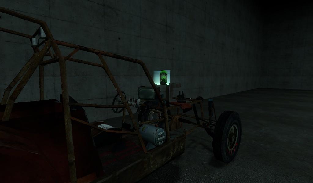garage0000