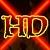 HunterDragoonX