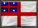 flag maori large normal
