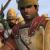 xholycrusader_eb