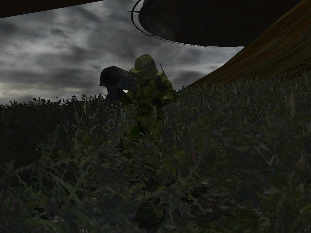 Battlefront 2 2005 mod pack
