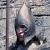 CaptainArvegil