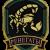 Scorpionyx
