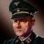 Herr_Lorand