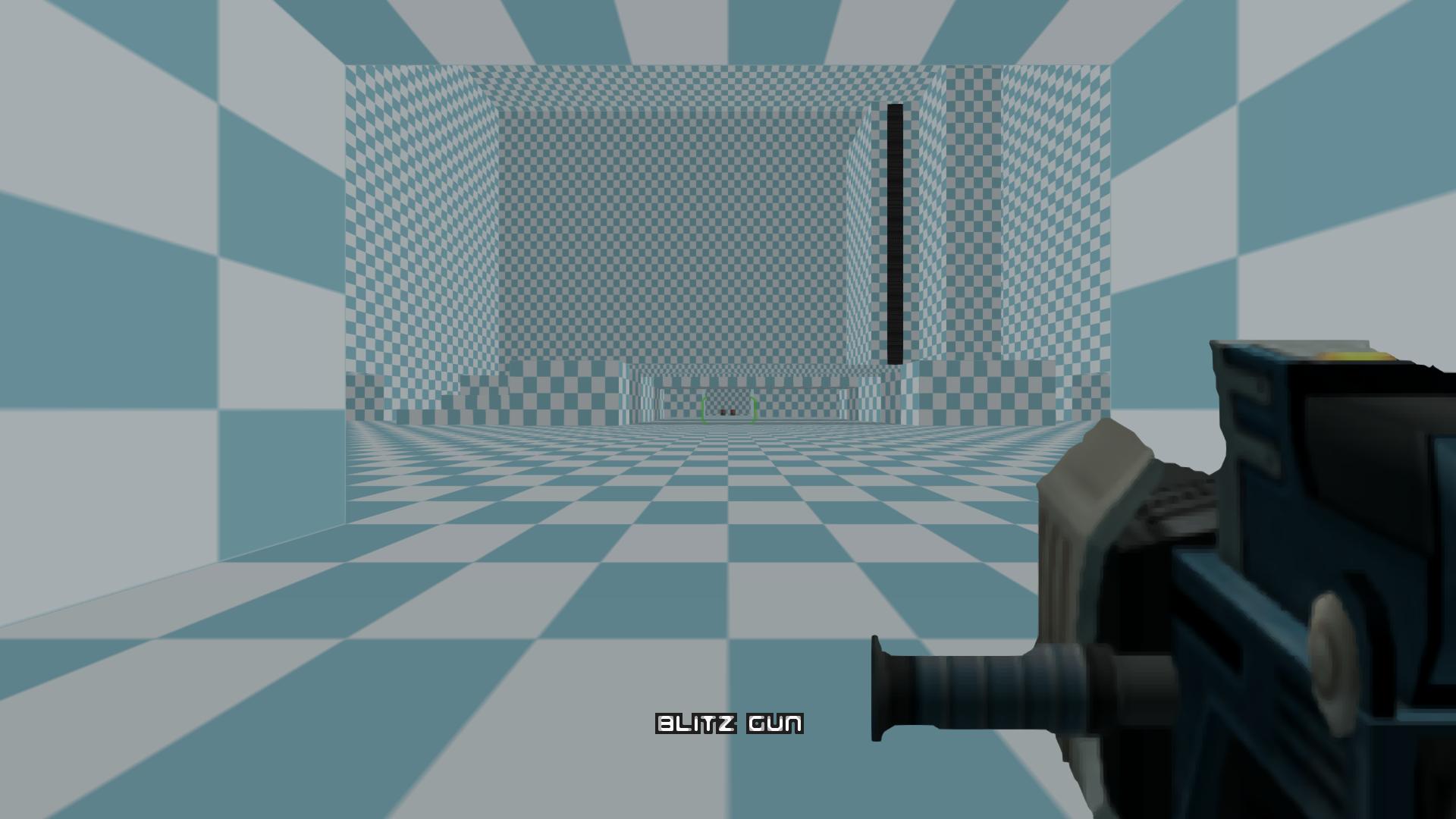 Screenshot Doom 20190910 072026
