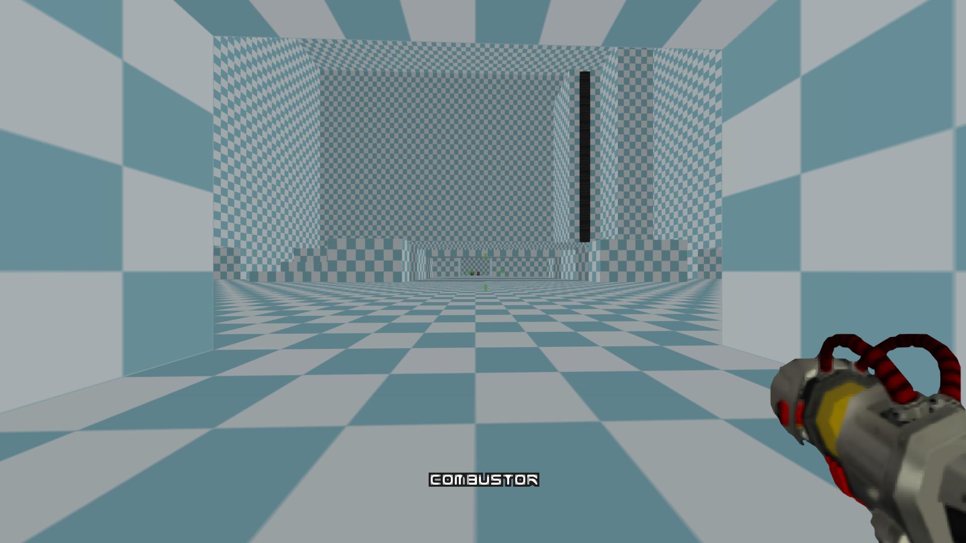 Screenshot Doom 20190910 072137