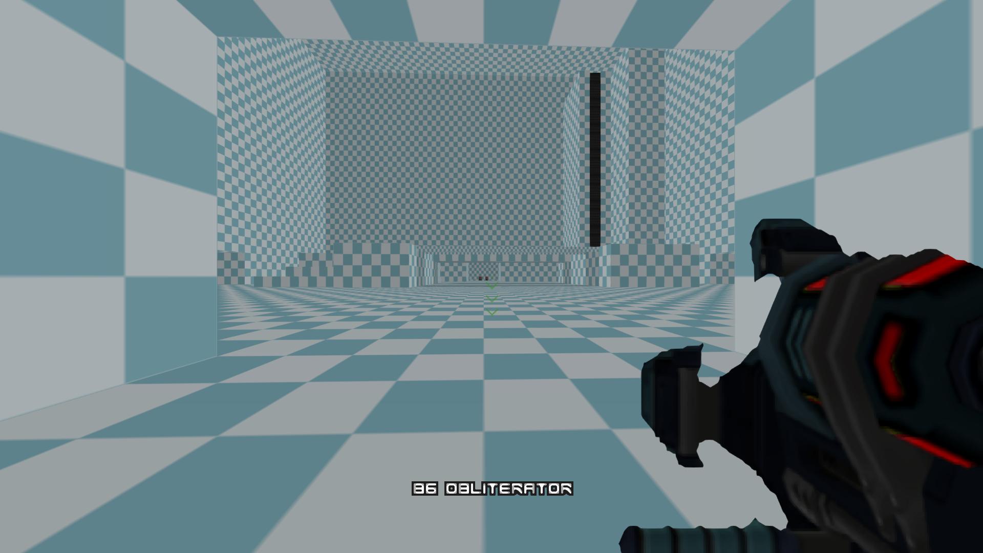 Screenshot Doom 20190910 072145