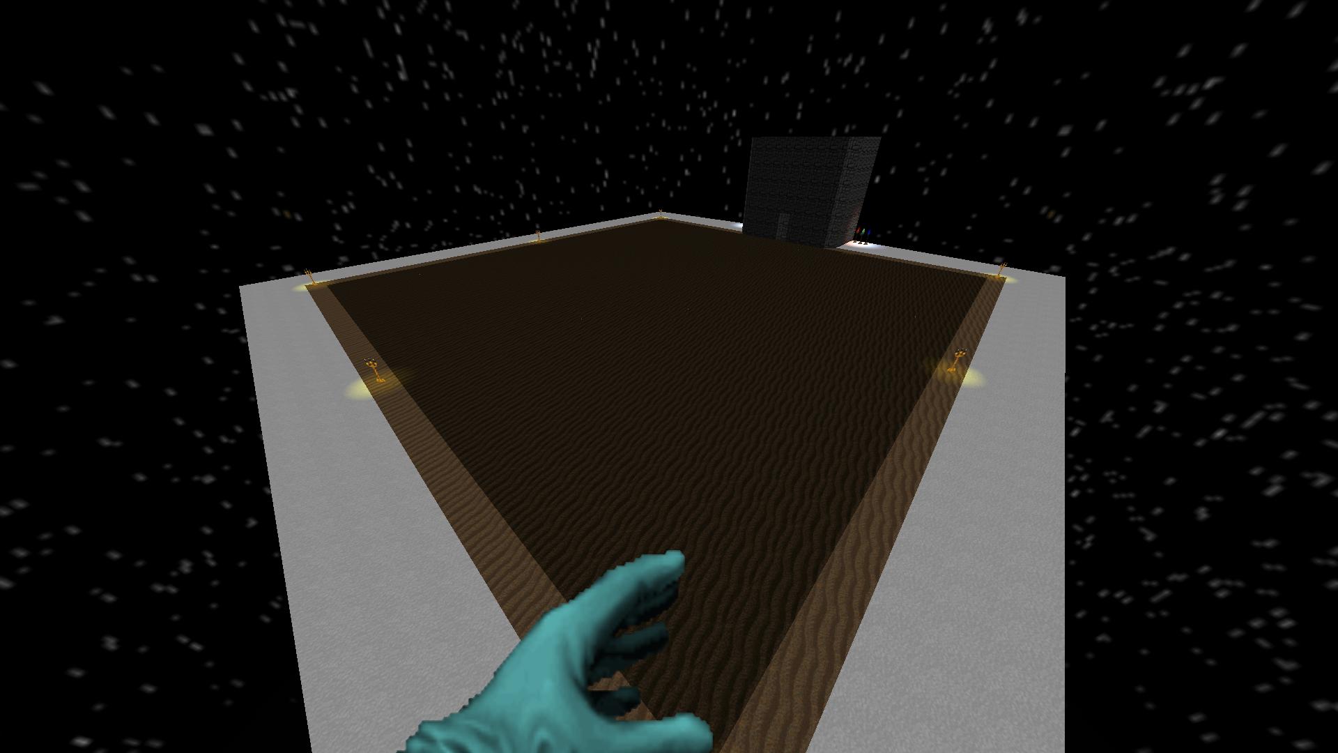 Screenshot Doom 20200411 143419