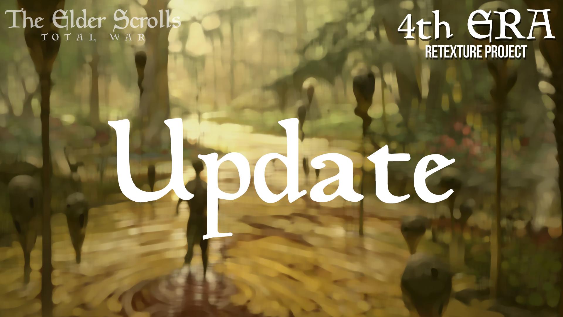 THUMBNAIL update2