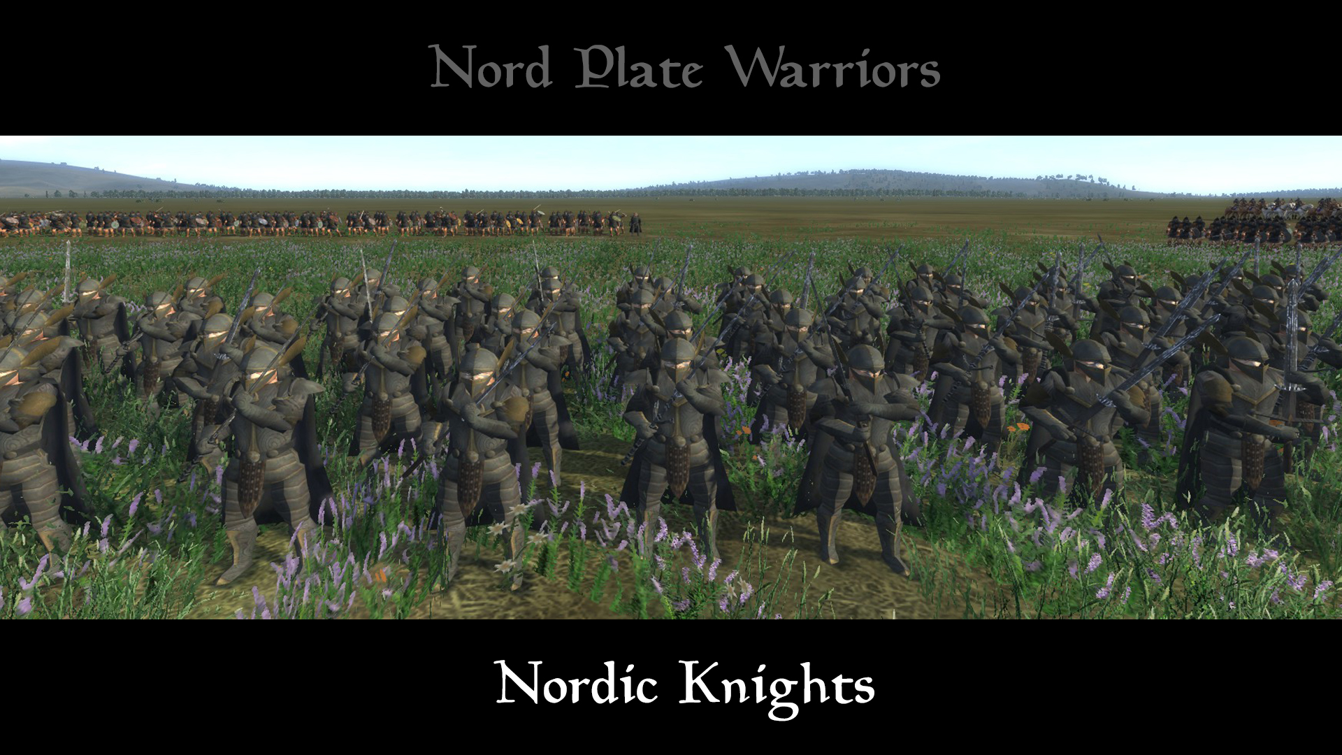nordic knights