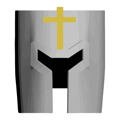 HolyHelmIcon