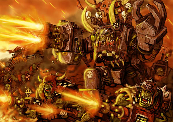 600px Orks attack3